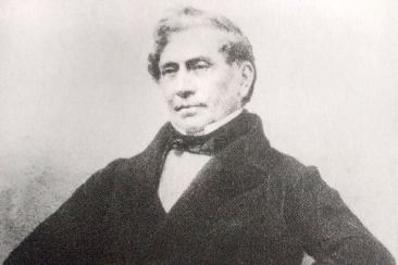 dr james barry surgeon wikimedia