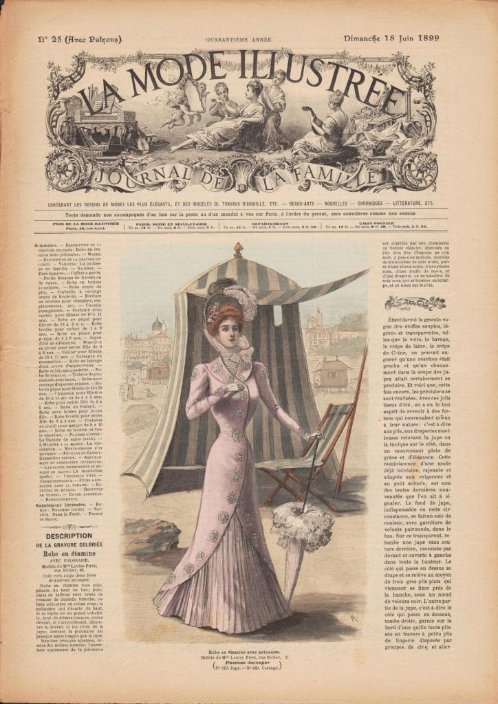 hs9 emmeline raymond french creative vintage.com