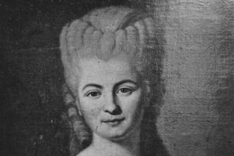 hs9 nicole reine lepaute la belle hortense wikimedia