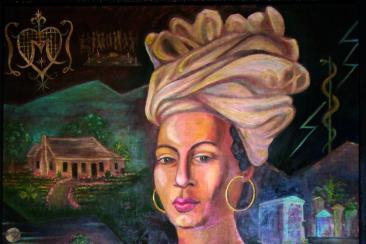ok charles massicot gandolfo the new orleans historic voodoo museum 18x25 cmjn