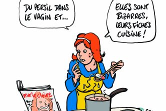 persil marie claire A