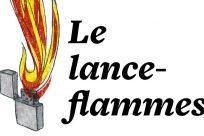 vignettes-lance-flamme‑1