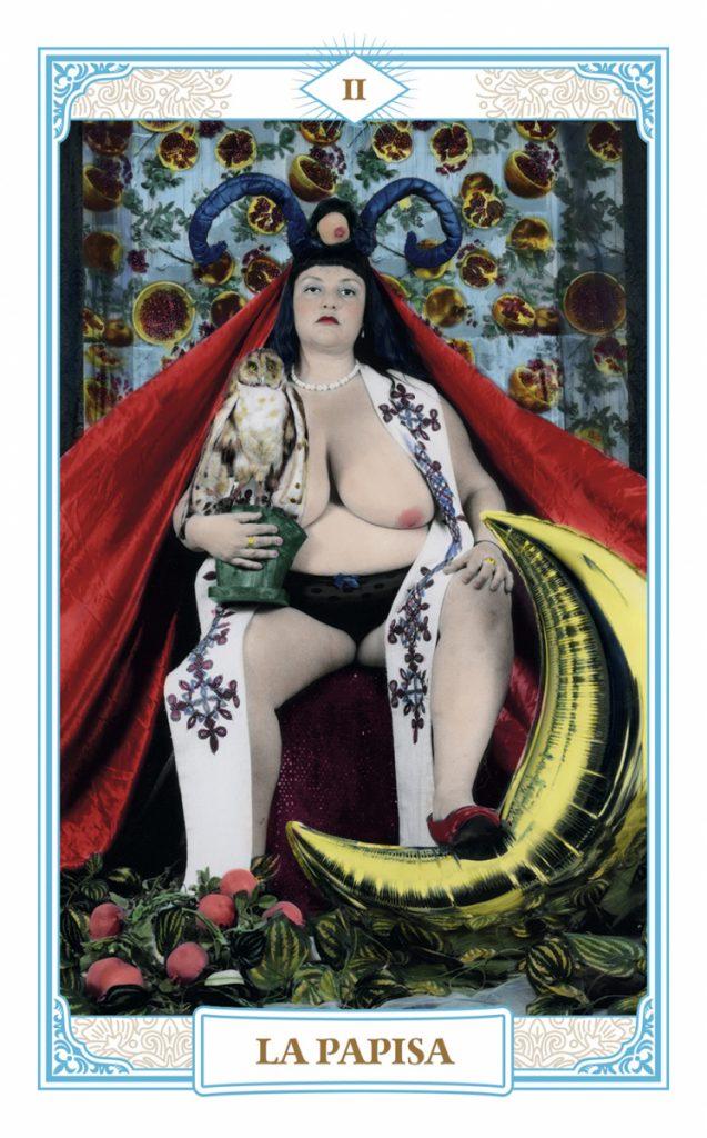 109 Zaida Gonzalez Rios 1 © Zaida Gonzalez Rios