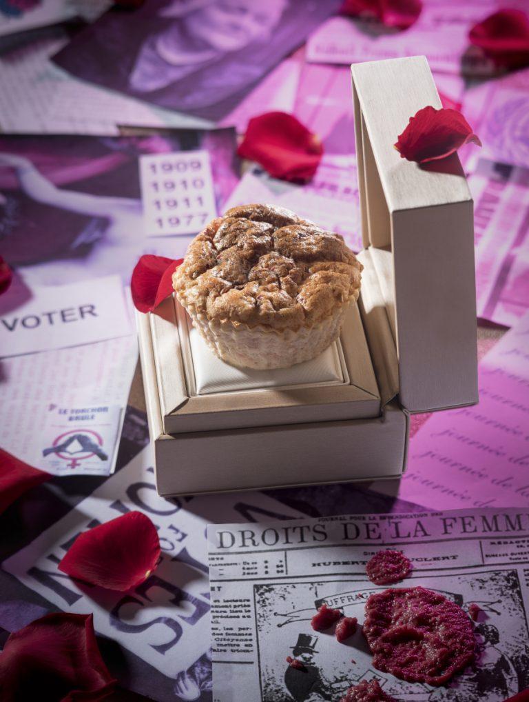 109 cuisine © Anne Bouillot pour Causette