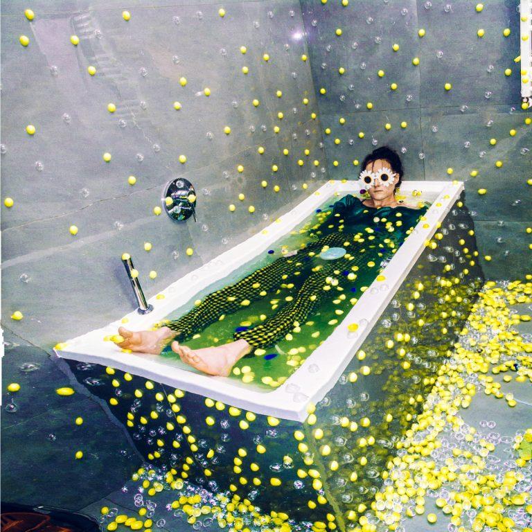109 femme célibat 3 © Karolina Wojtas
