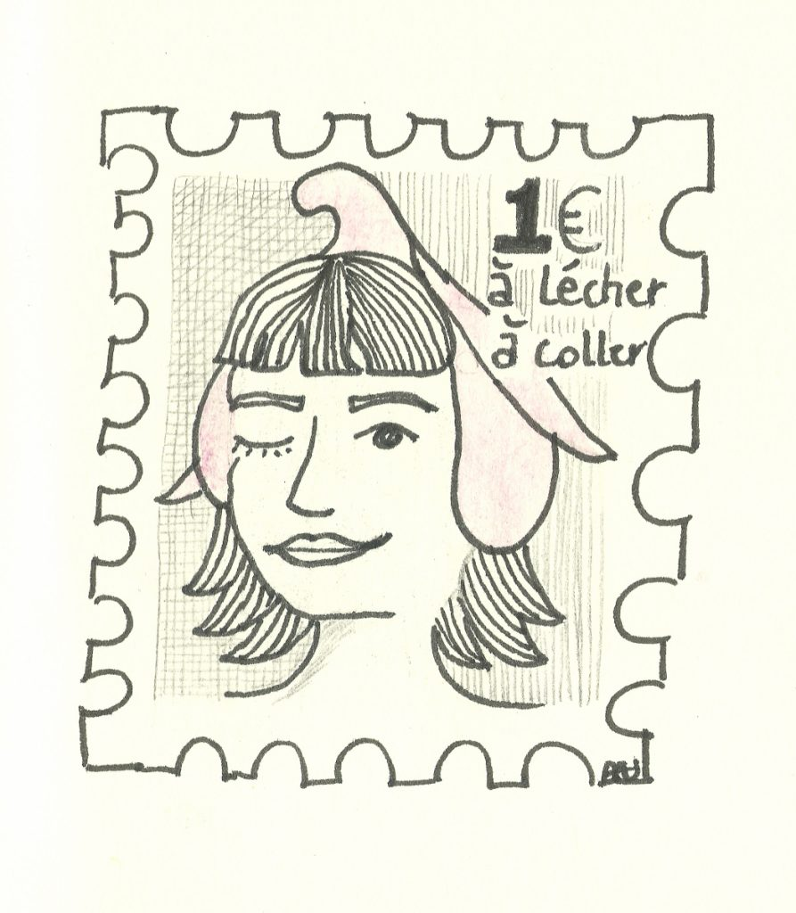 32.Anne Alice Jacquet. jpg