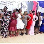 99 quiches Miss Curvy Ouganda © Capture ecran misscurvyuganda.com