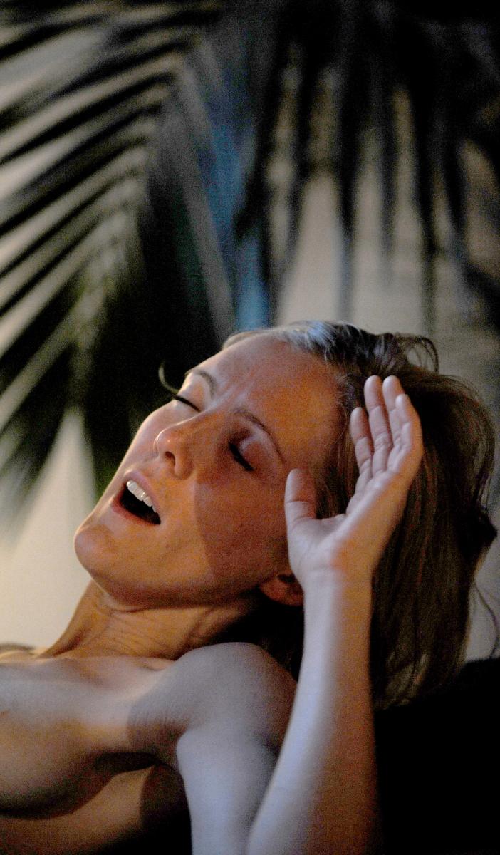 HS5 meditation orgasmique 02