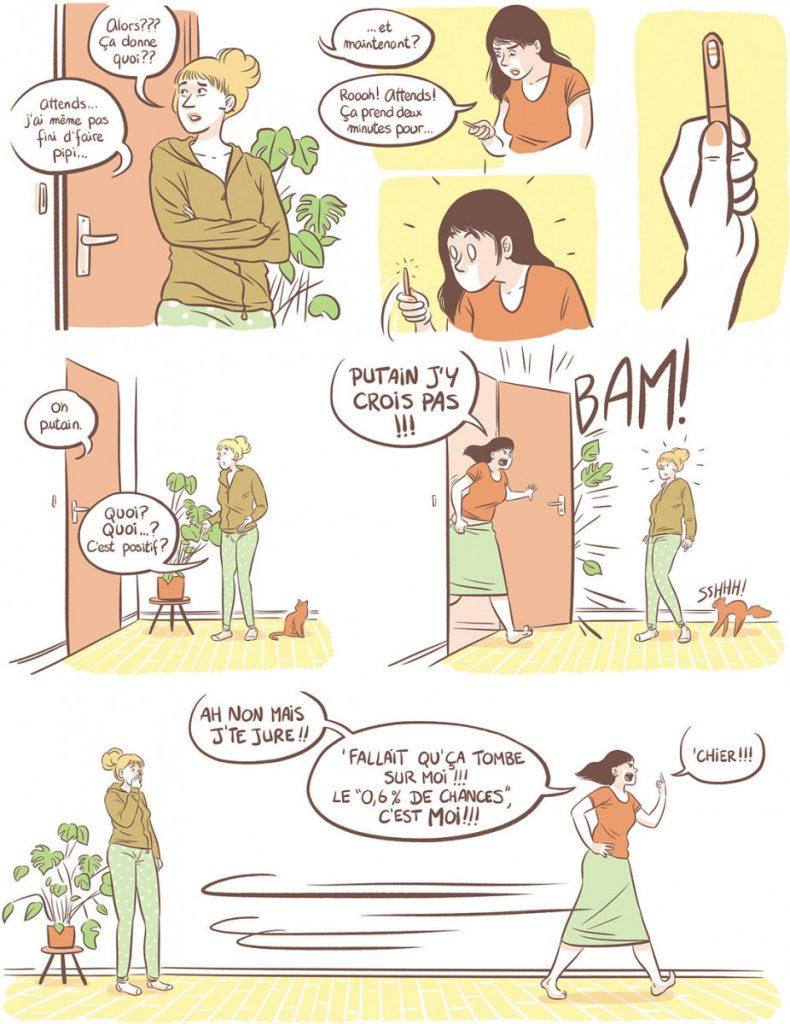Page 23 de Il fallait que je vous dise completdef 1