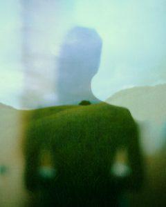 sarah shadow 2