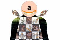HS10 Amazon © Jeanne Macaigne pour Causette