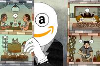 HS10 Amazon 1© Jeanne Macaigne pour Causette
