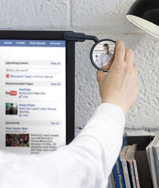 HS10 BRACELET CONNECTE SGNL © capture ecran lavangardiste.com