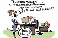 HS10 Philosophe d entreprise © Camille Besse pour Causette