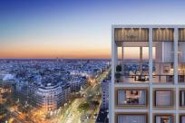 HS10 immeuble Missoni Baia ©capture écran lefigaro.fr