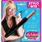 HS10 stylo bite © fnac.com