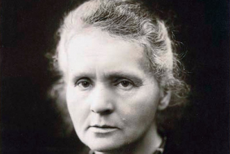 hs9 marie curie wikipedia