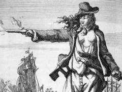 wiki female pirate anne bonny