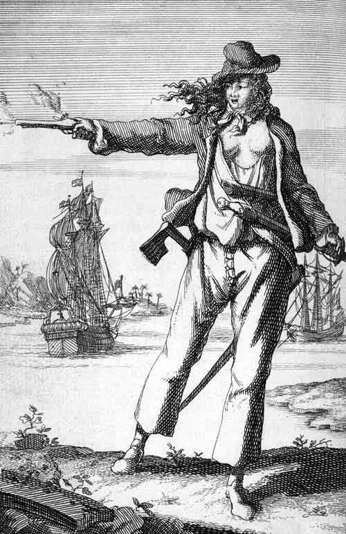 wiki female pirate anne bonny