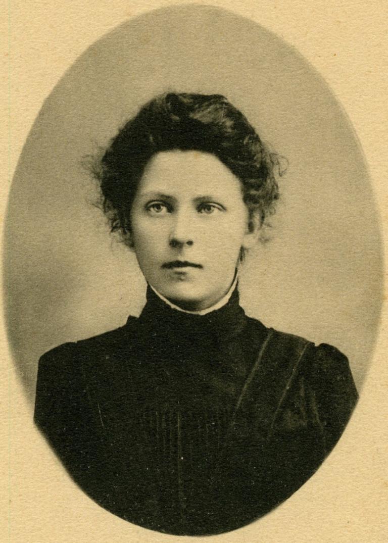 wiki marijaspiridonova