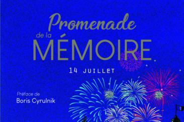 print couv promenade