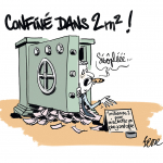111 quiches cac40 camille besse