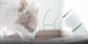 HS10 GAMELLE RECONNAISSANCE FACIALE © capture ecran