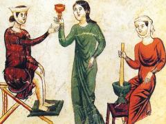 hs12 trotula de salerne capture ecran anecdotes historiques.com