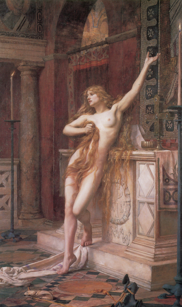 hypatia of alexandria astronomer and philosopher