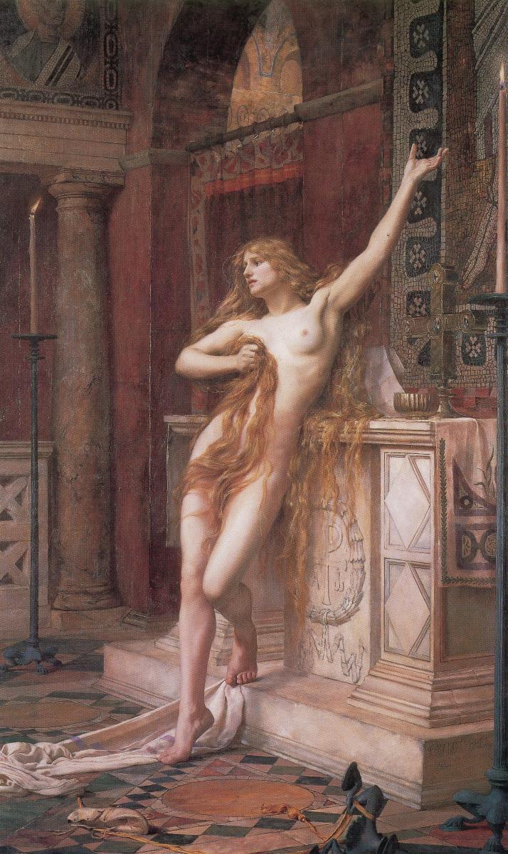 hypatia of alexandria astronomer and philosopher