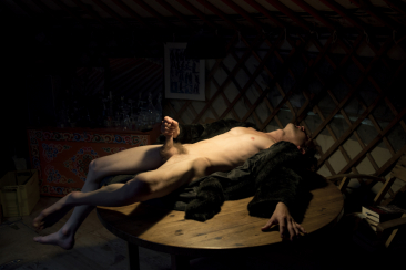 112-Lustedmen-∏-Sandrine-De-Pas