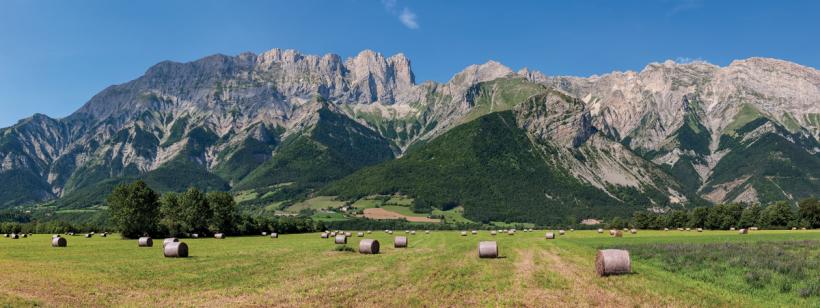 112 corovacances provence alpes cote d azur ∏ Shutterstock