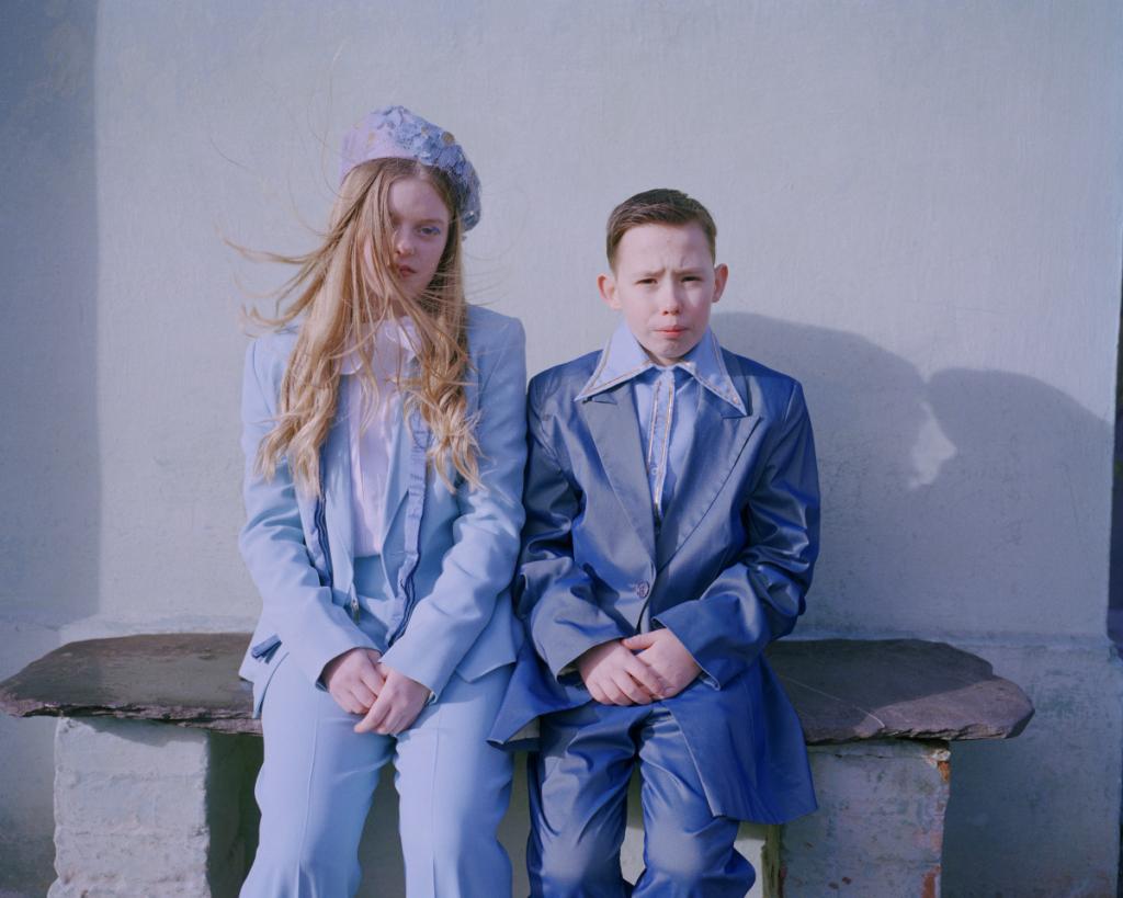 99 portfolio 4 © Clementine Schneidermann et Charlotte James