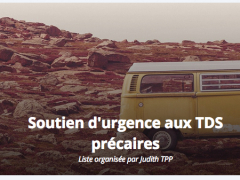 Campagne-​TDS-​Judith