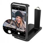 HS10 coque téléphone Rokshok © capture ecran google