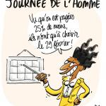 HS10 fête de lhomme © Marie Morel pour Causette