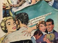 HS10 patchwork pubs sexistes 2 © Causette