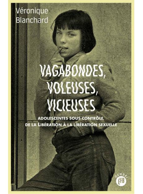 vagabondes