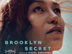 113 cinema Brooklin Secret ∏ JHR Films