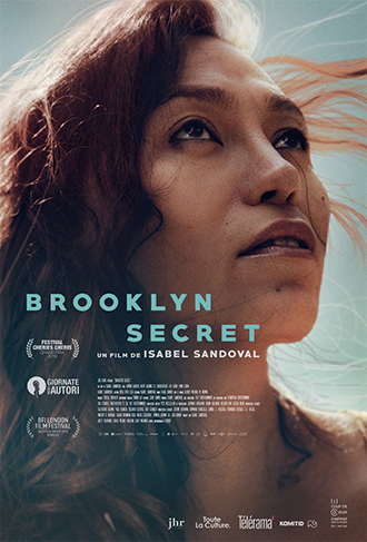 113 cinema Brooklin Secret ∏ JHR Films