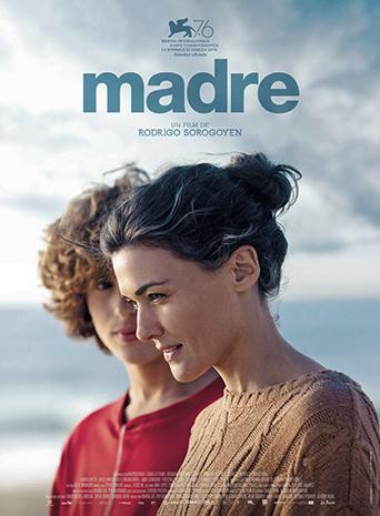 113 cinema madre le pacte