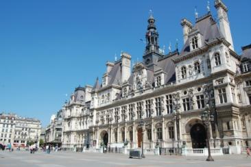 Hotel-de-Ville-Paris-Edwinn-11