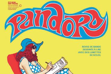 113 bd pandora dr