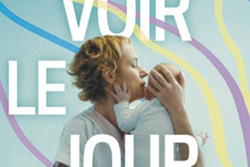 113- cinema-Voir le Jour-© Pyramide Distribution