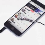 113 quiches mini micro karaokÇ smartphone ∏ capture ecran cadeau maestro.com