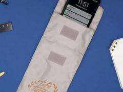 113 quiches pochette digital detox capture ecran cadeau maestro.com