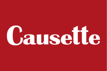 logo ccausette