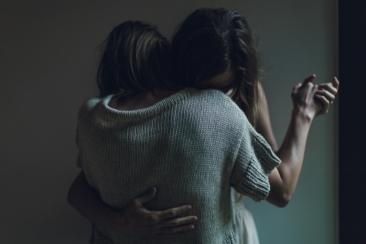 Lesbiennes et rencontres amoureuses a la campagne