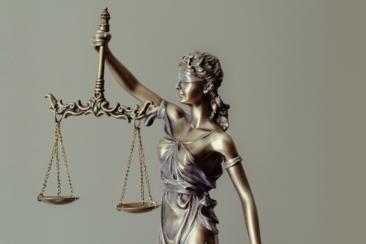 Justice-Tingey