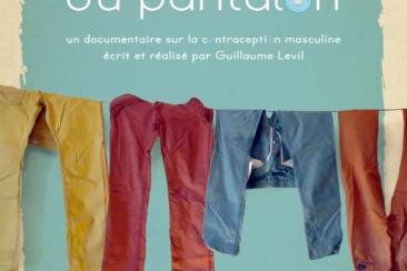 Problème-du-pantalon